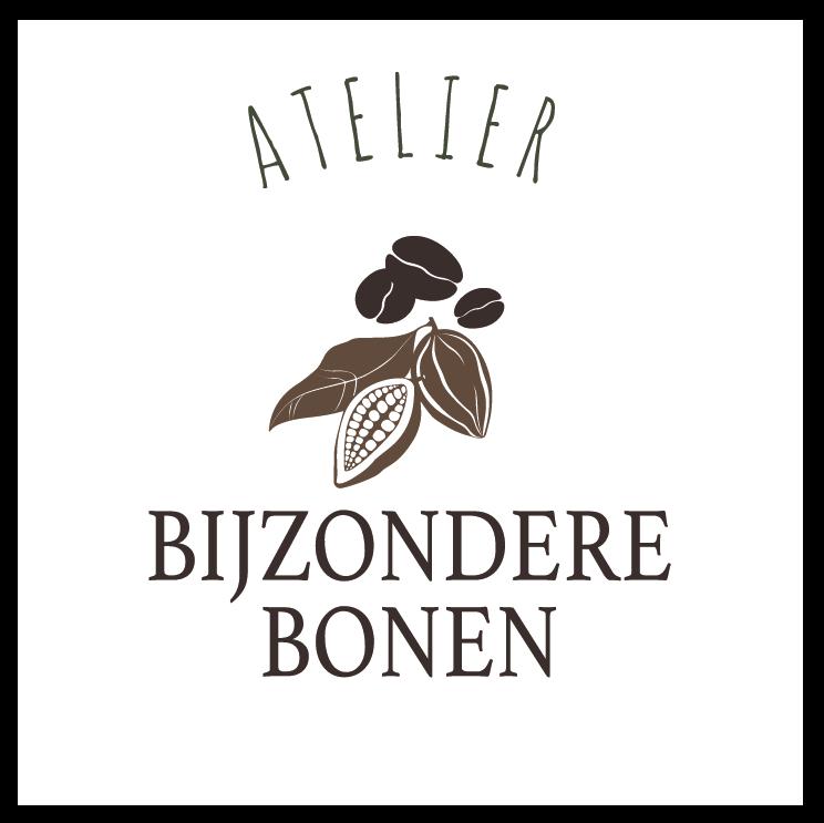 Koffie, Thee en Chocolade Atelier Bijzondere bonen Apeldoorn